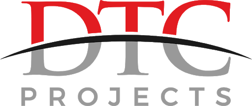 DTC Projects Imports